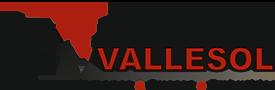 cárnicas vallesol