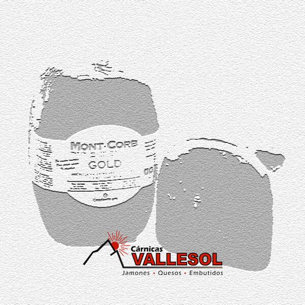 productos cocidos - Cárnicas Vallesol